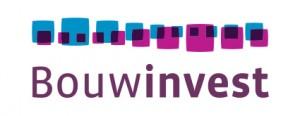 logo-bouwinvest