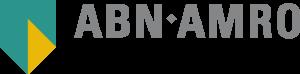 Abn-Amro_logo