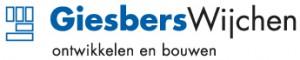 giesbers-logo