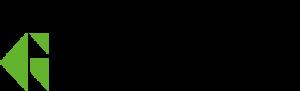 grunsvengroep_logo
