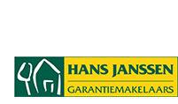 hans-janssen-garantiemakelaars