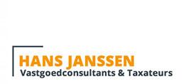 hans-janssen-vastgoed
