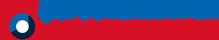 jobv-logo