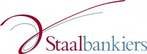 logo-Staalbankiers