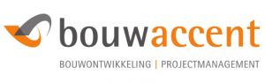 logo-bouwaccent