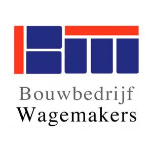 logo-bouwbedrijfwagemakers
