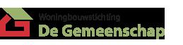 logo-degemeenschap