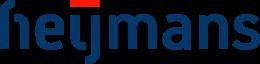 logo-heijmans