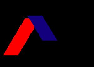 logo-herfkens