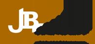 logo-jb_jansen