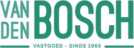 logo-van_den_bosch_vastgoed