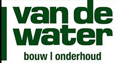 logo-vandewater
