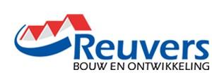 reuversbouw_logo