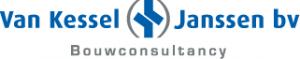 van-kessel-janssen-logo